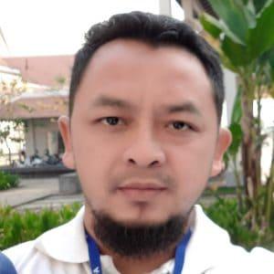 Yadi Mulyadi